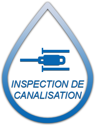 Picto canalisation